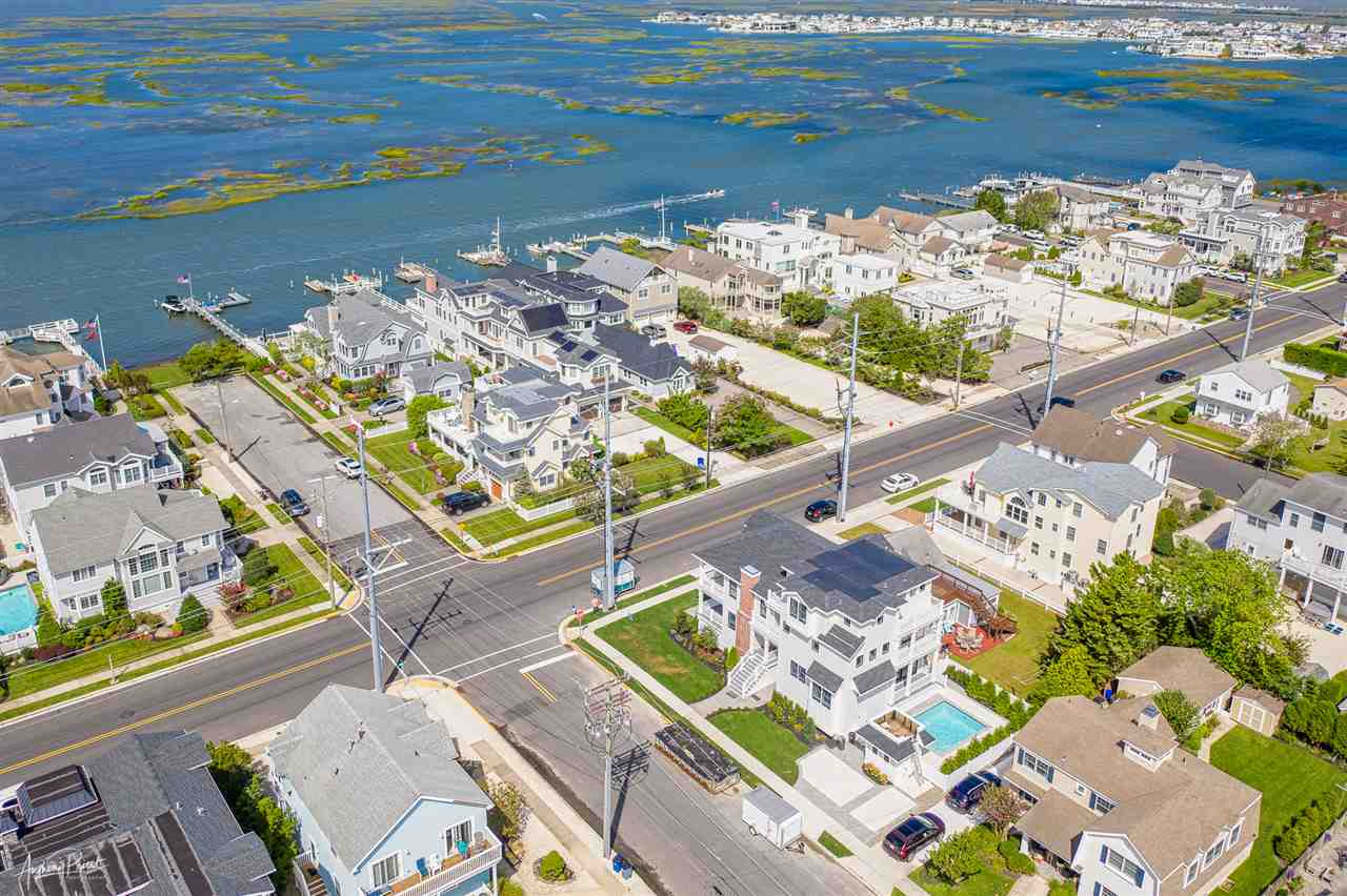 295 60th Street, Avalon NJ - Picture 3
