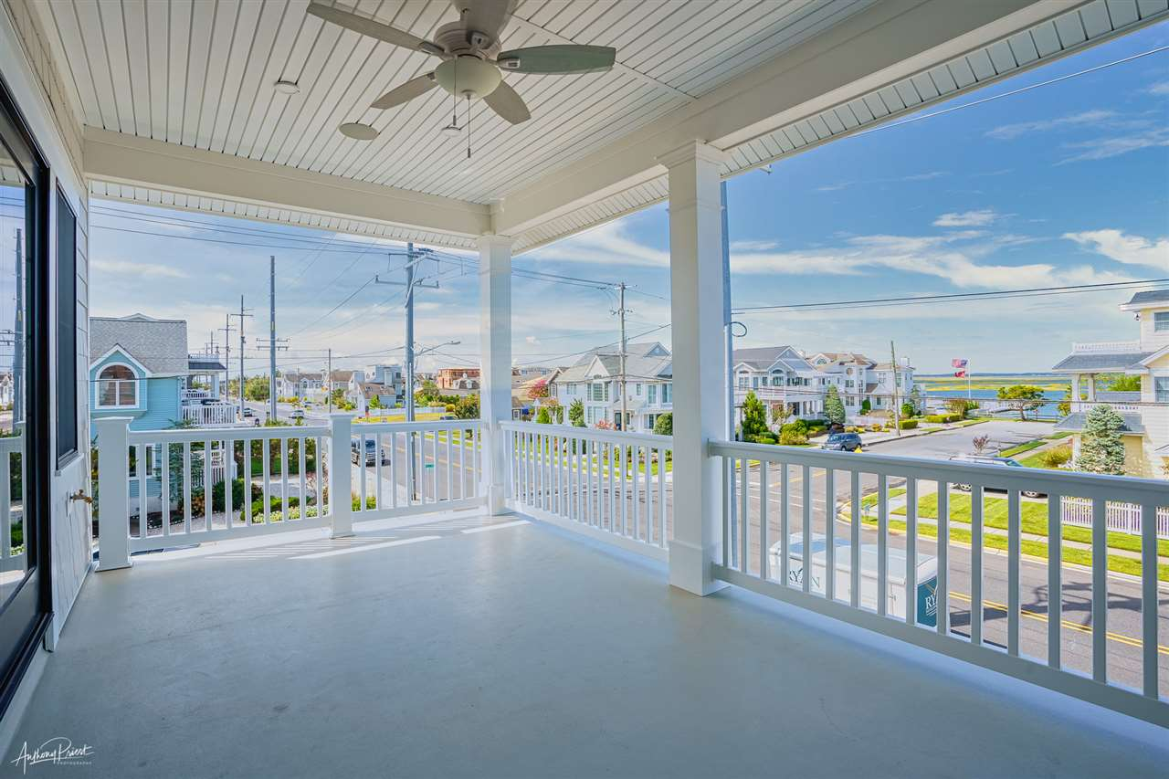 295 60th Street, Avalon NJ - Picture 24