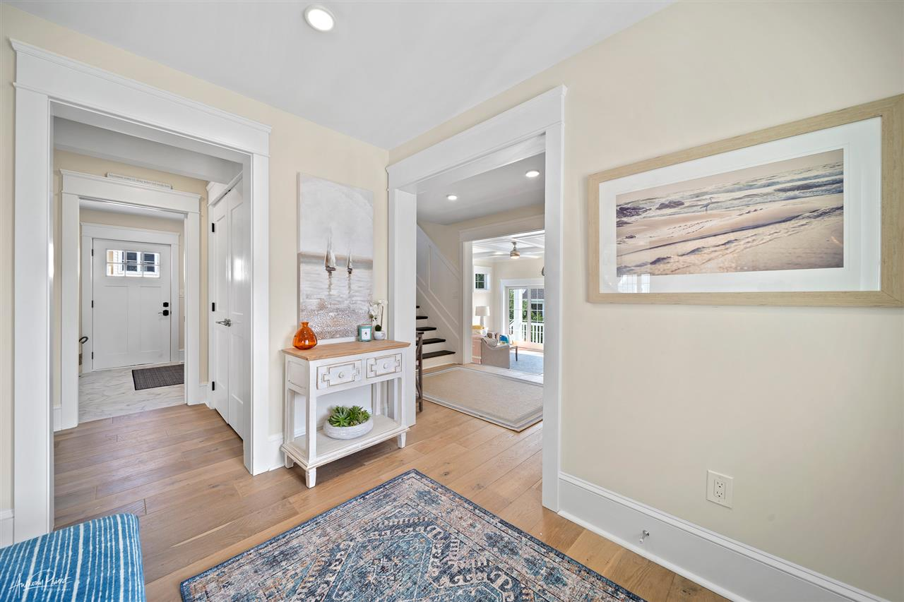 295 60th Street, Avalon NJ - Picture 5