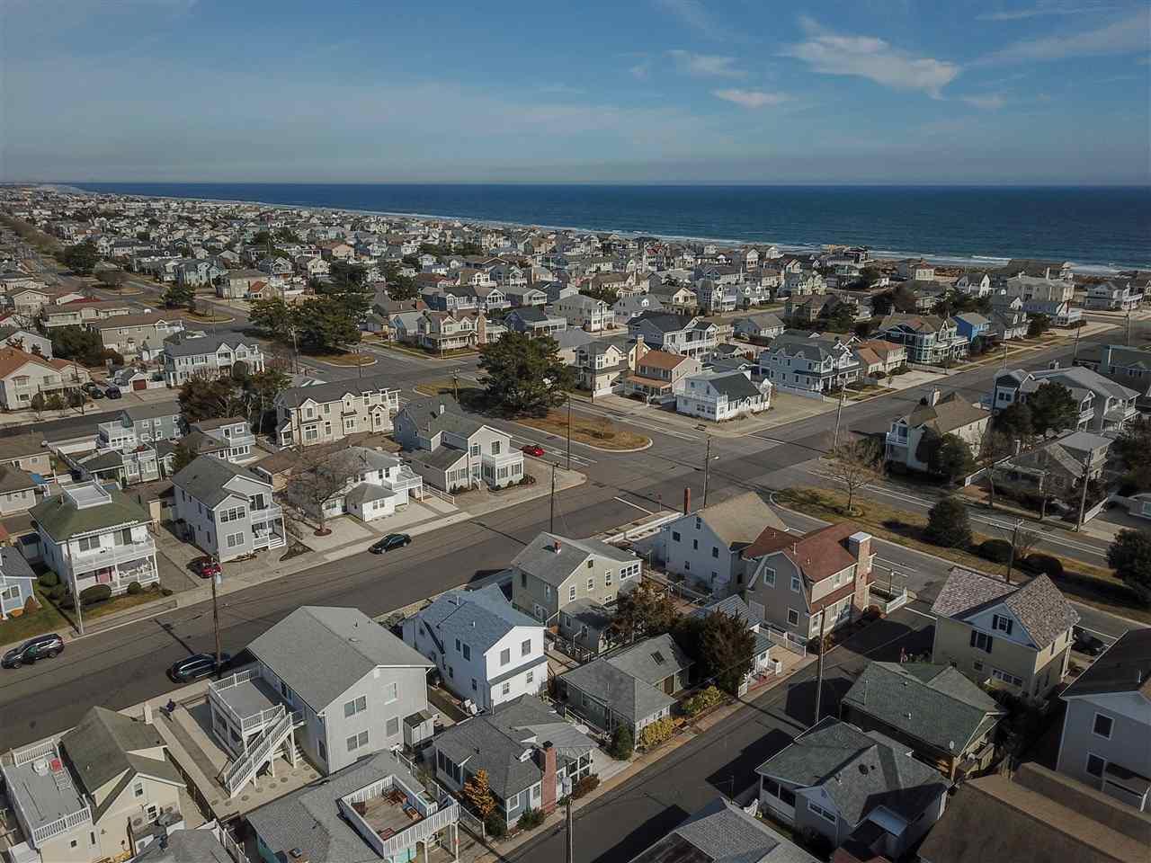 213 109th Street, Stone Harbor,NJ - Picture 14