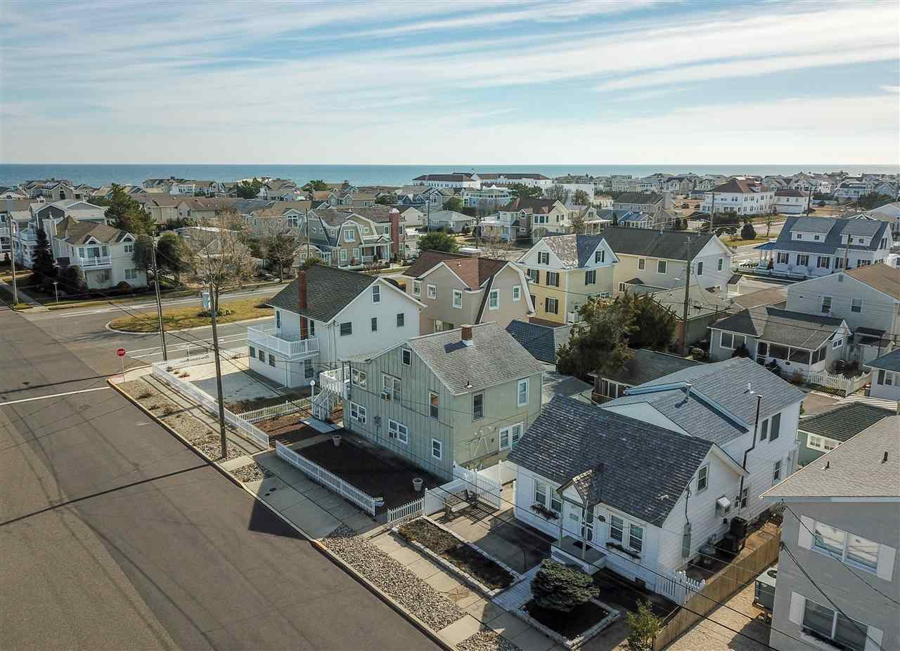 213 109th Street, Stone Harbor,NJ - Picture 15