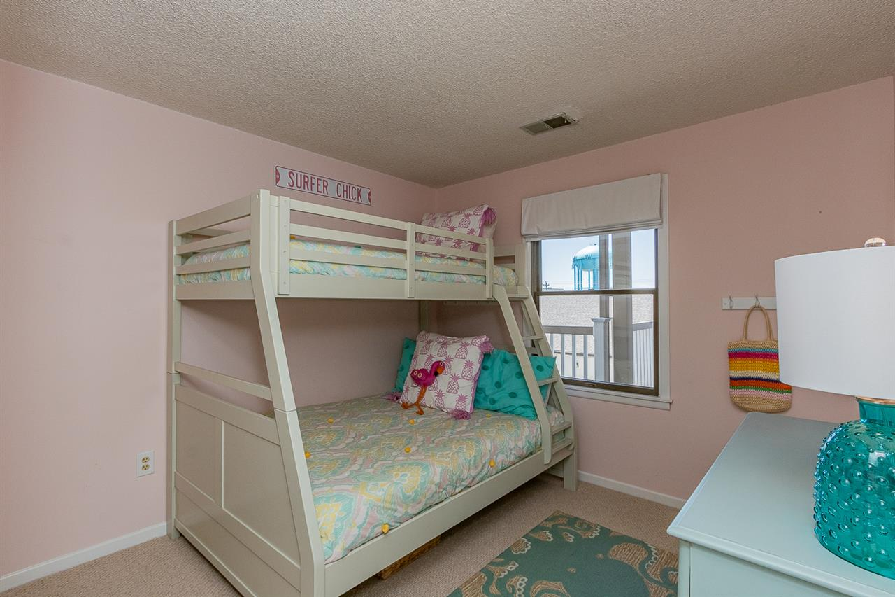 3800 Pleasure Avenue - Picture 18