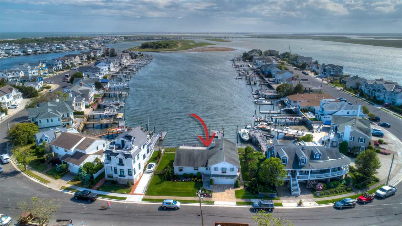 455 104th Street, Stone Harbor,NJ - Picture 24