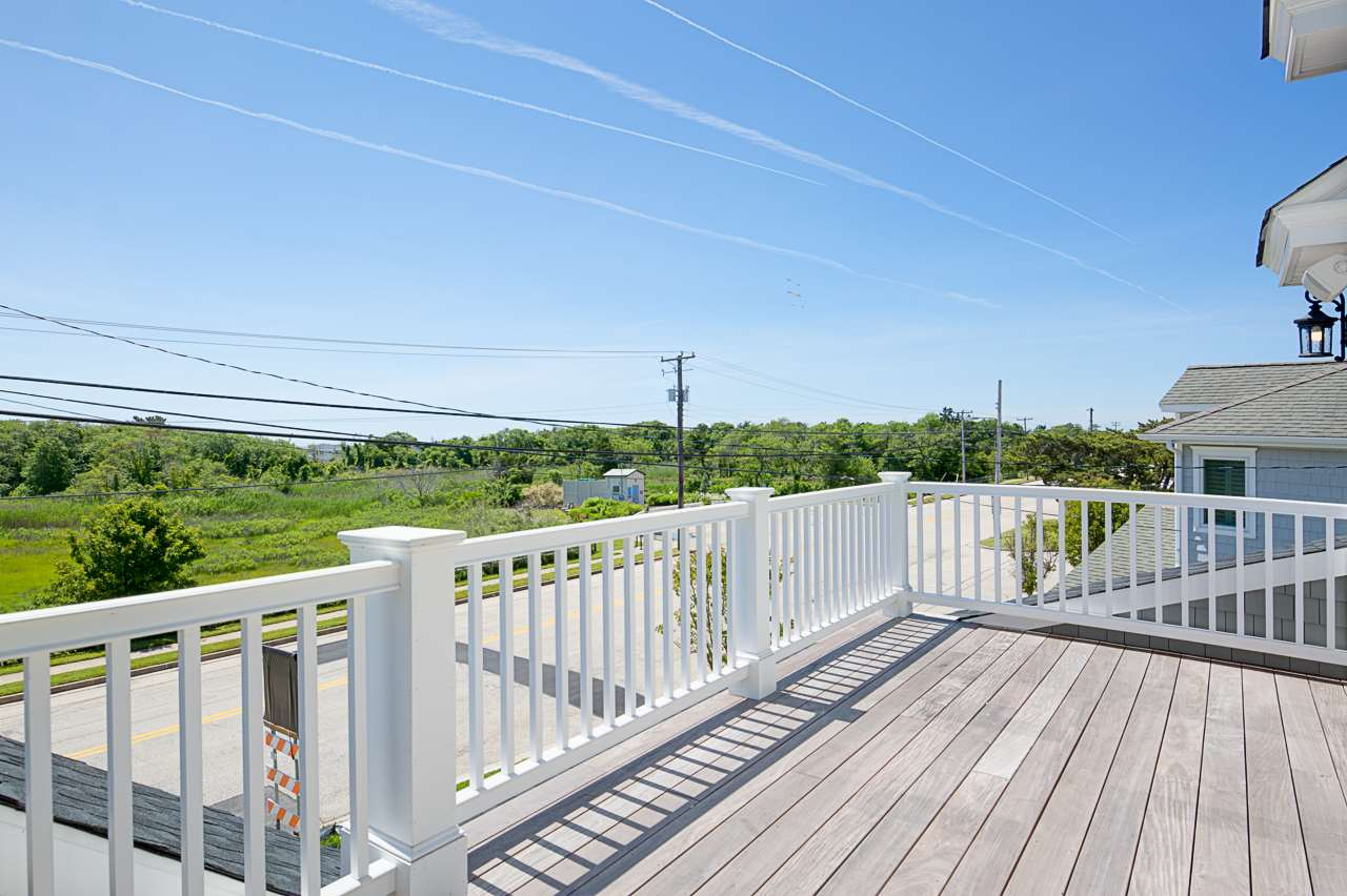 11219 Third Avenue, Stone Harbor NJ - Picture 24