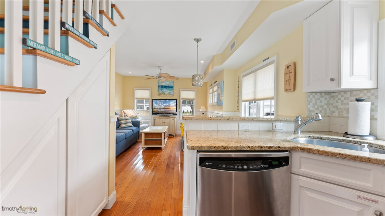 18 Linden Lane, Stone Harbor NJ - Picture 12
