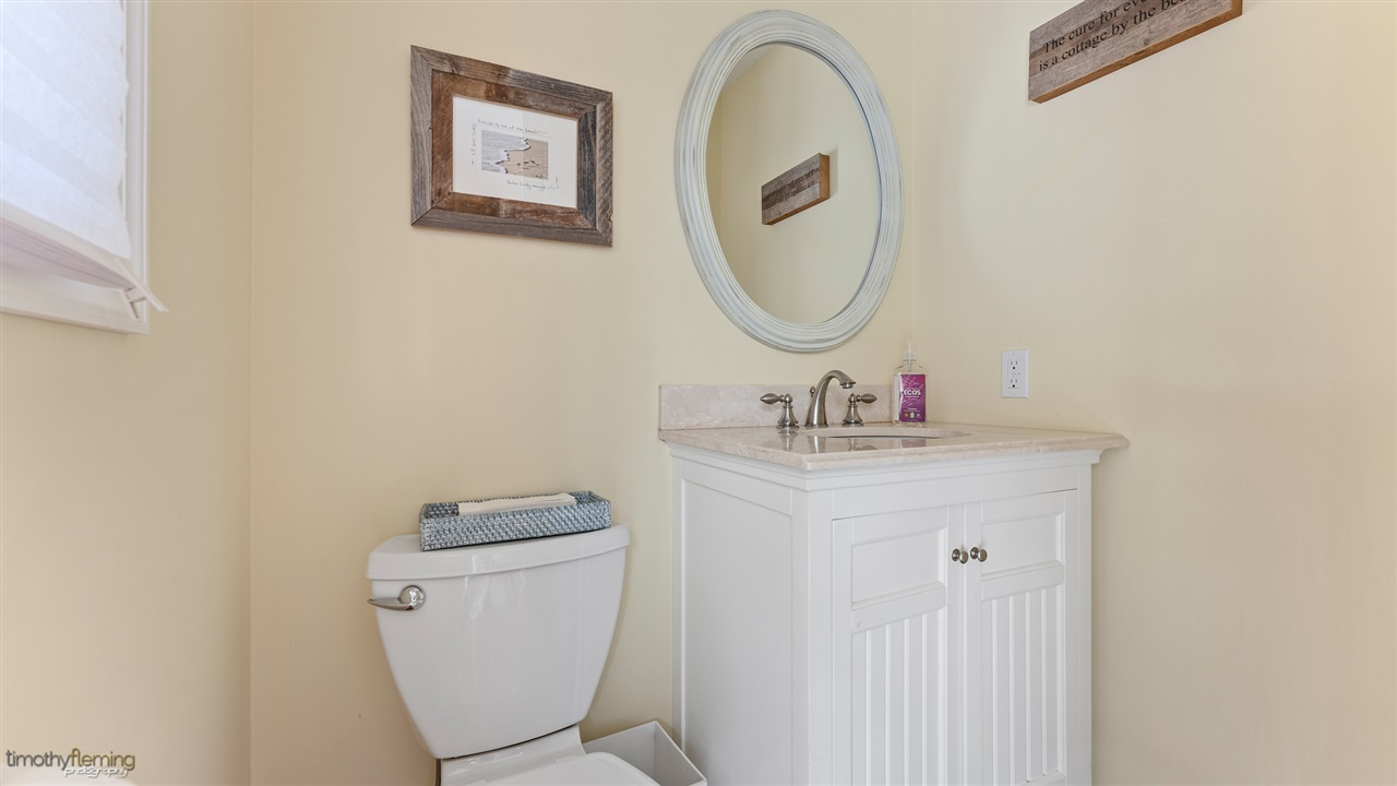 18 Linden Lane, Stone Harbor NJ - Picture 13
