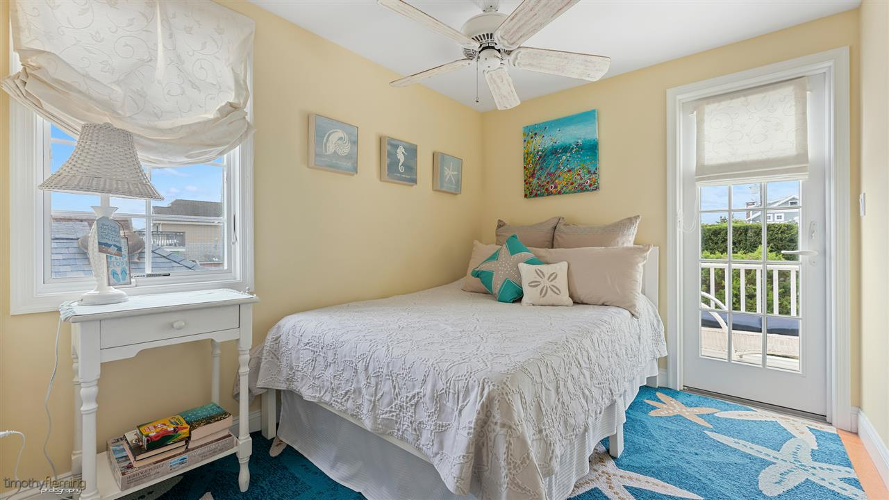 18 Linden Lane, Stone Harbor NJ - Picture 14