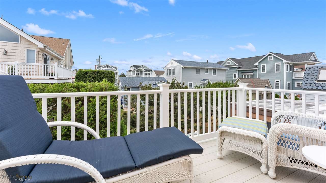 18 Linden Lane, Stone Harbor NJ - Picture 15