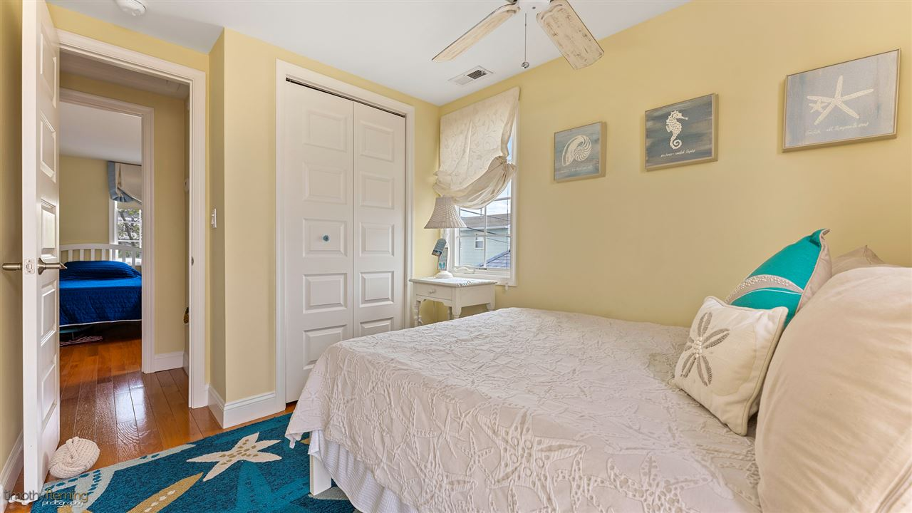 18 Linden Lane, Stone Harbor NJ - Picture 16