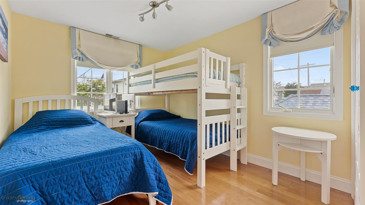 18 Linden Lane, Stone Harbor NJ - Picture 17