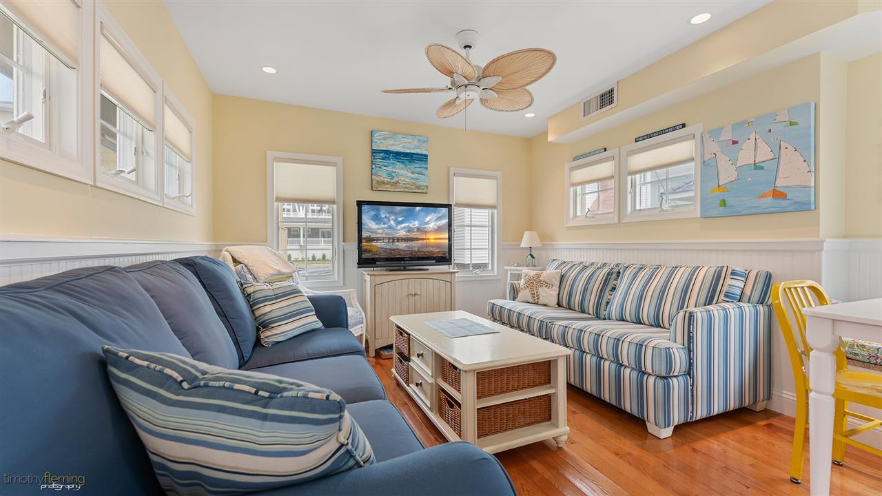 18 Linden Lane, Stone Harbor NJ - Picture 3