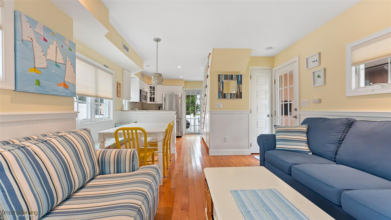 18 Linden Lane, Stone Harbor NJ - Picture 4