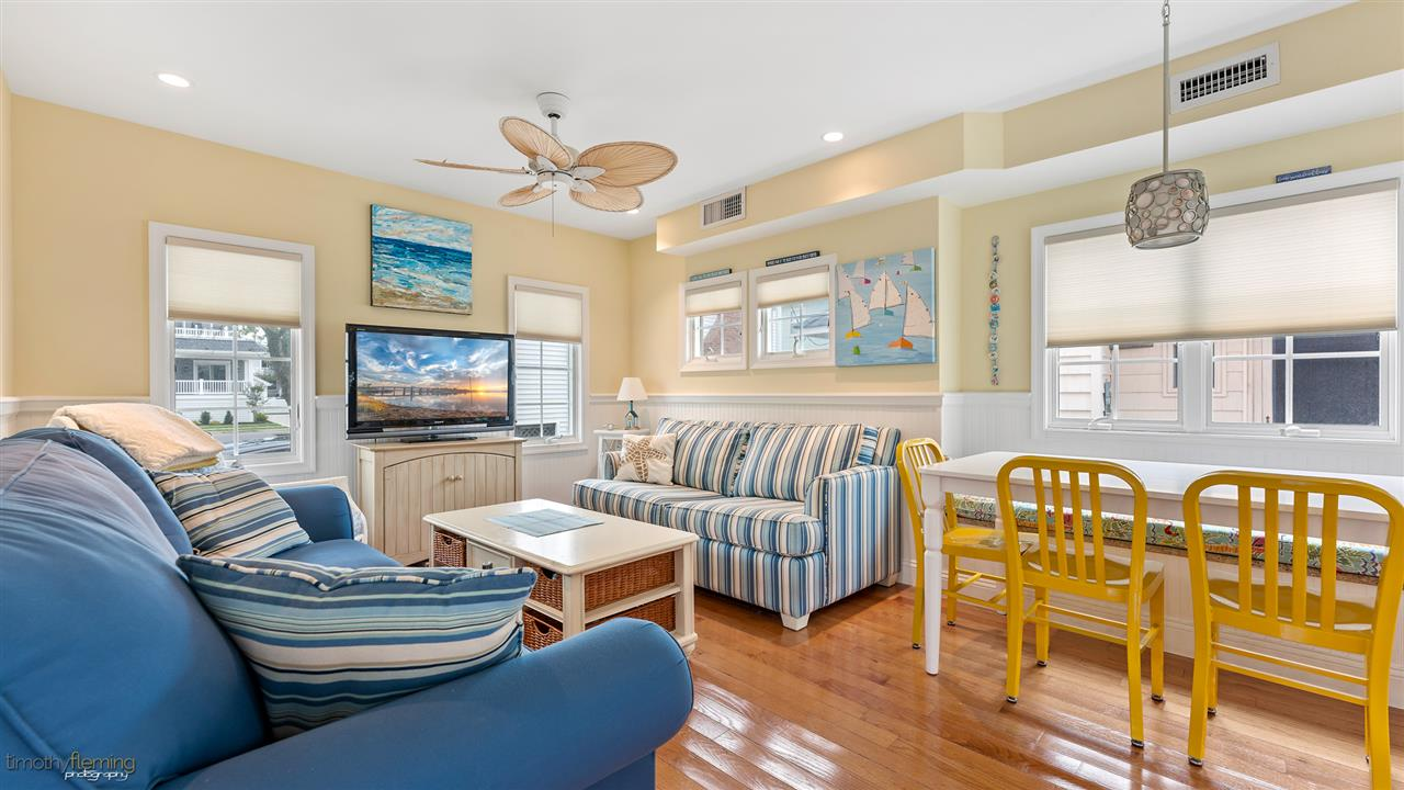 18 Linden Lane, Stone Harbor NJ - Picture 5