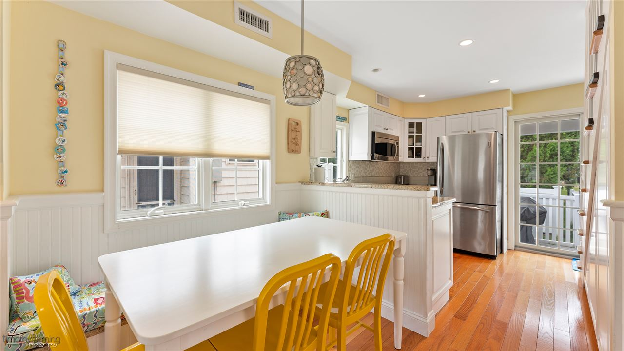 18 Linden Lane, Stone Harbor NJ - Picture 8