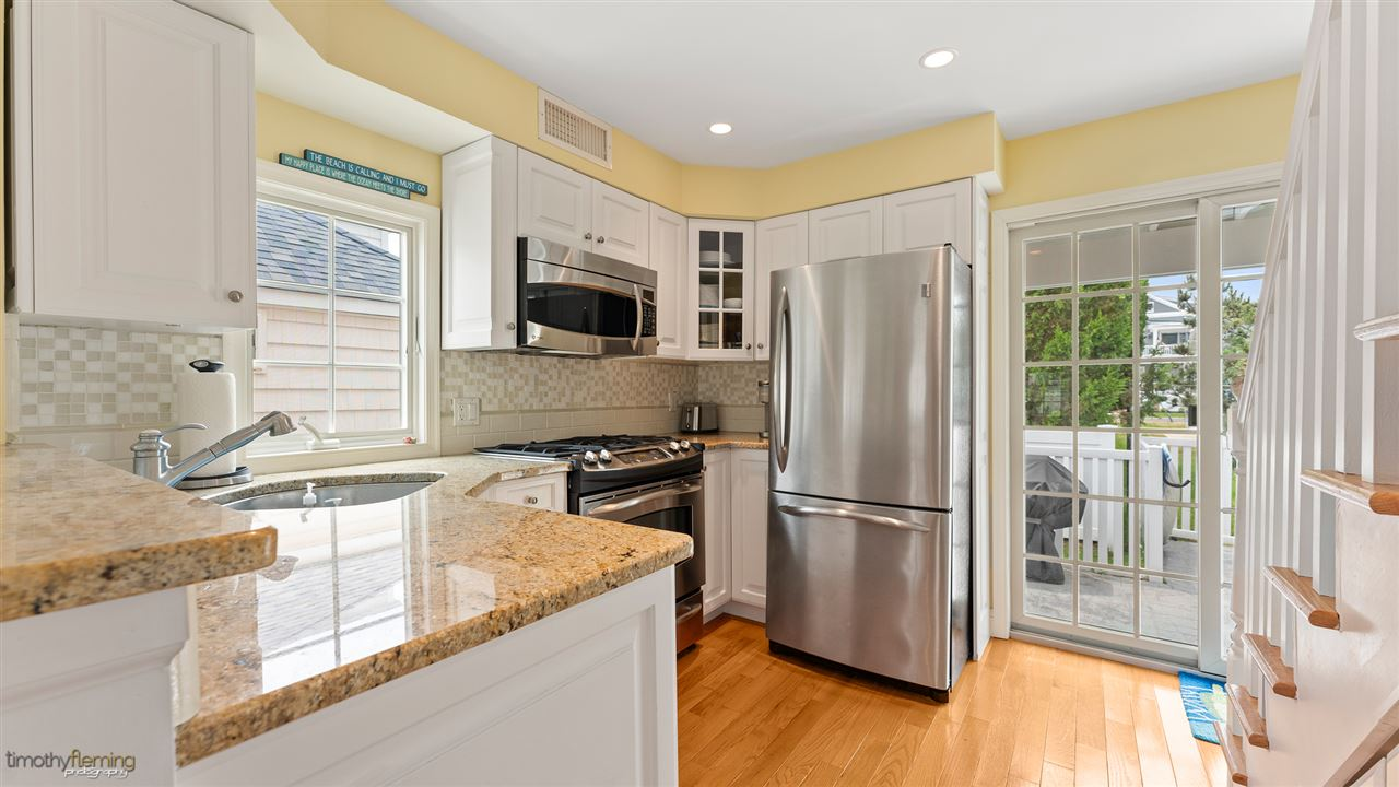 18 Linden Lane, Stone Harbor NJ - Picture 9