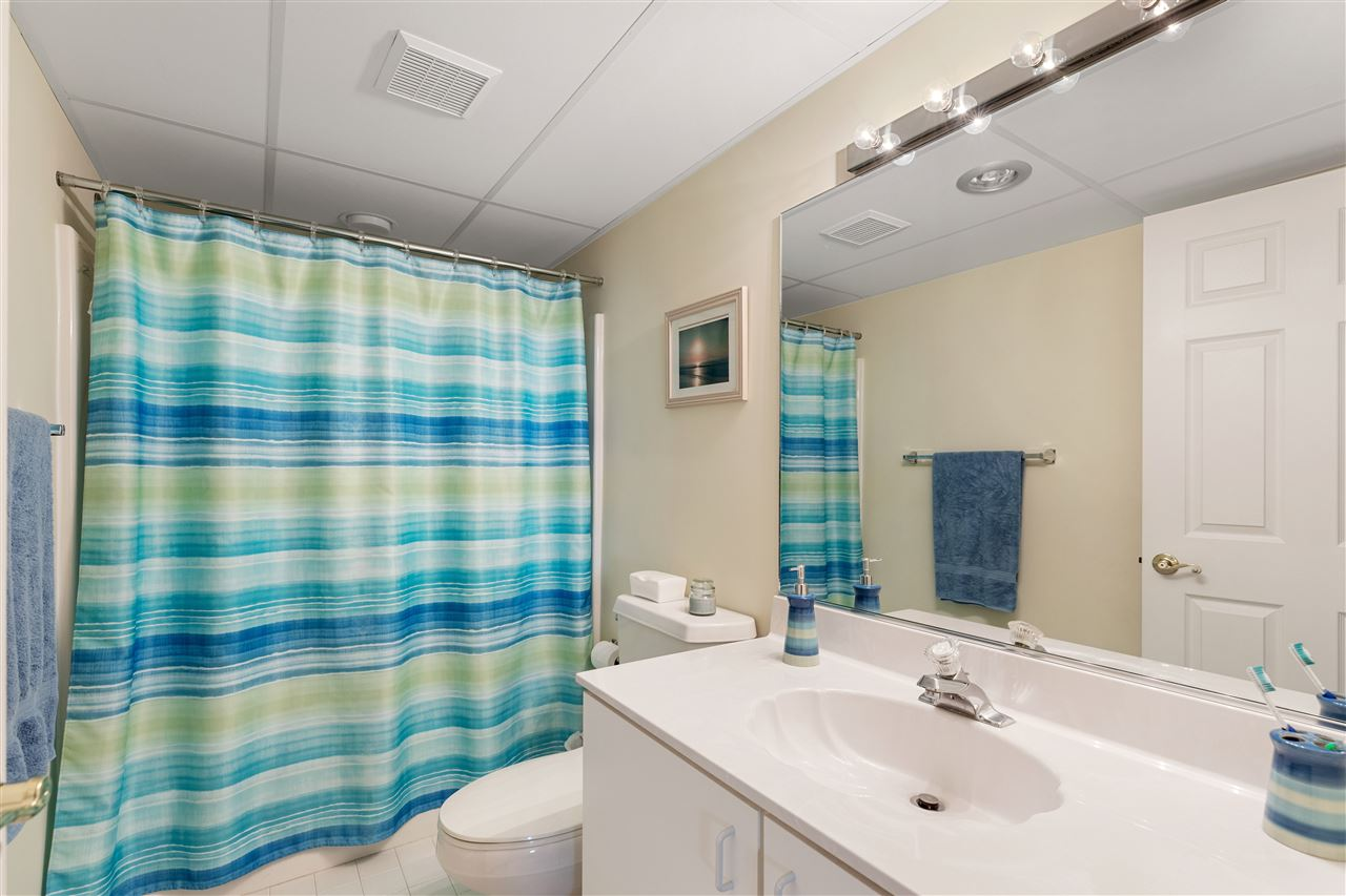 9903 Seapointe Blvd., #705, Unit Numbers 705, Lower Township,NJ - Picture 12