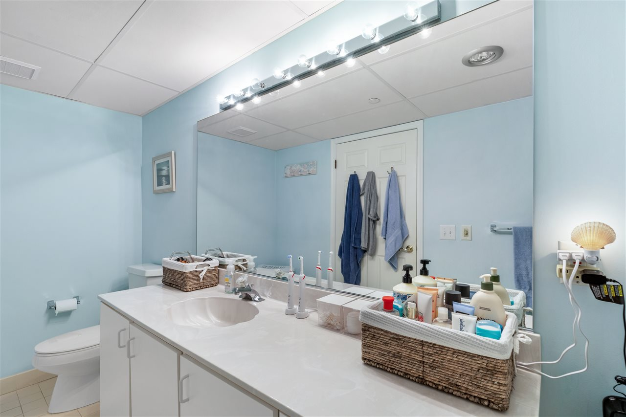 9903 Seapointe Blvd., #705, Unit Numbers 705, Lower Township,NJ - Picture 9