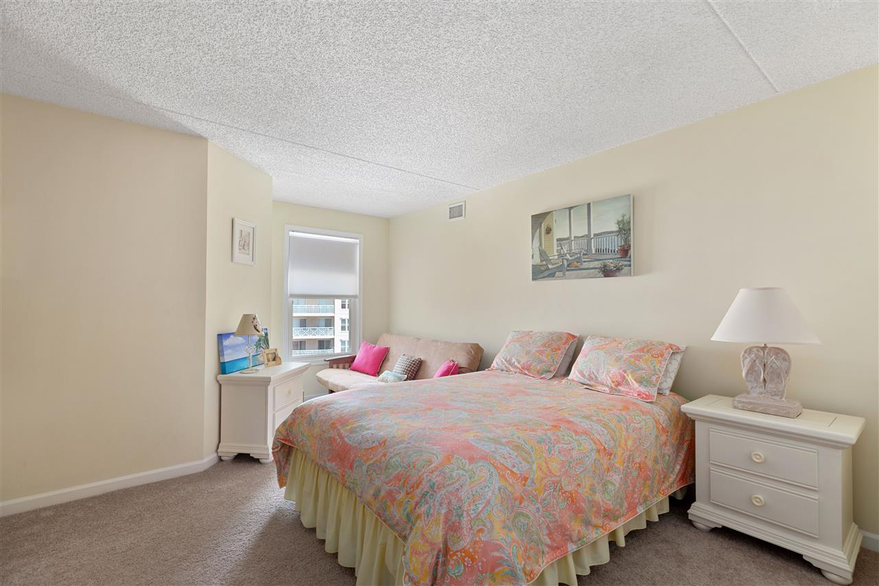 9903 Seapointe Blvd., #705, Unit Numbers 705, Lower Township,NJ - Picture 10