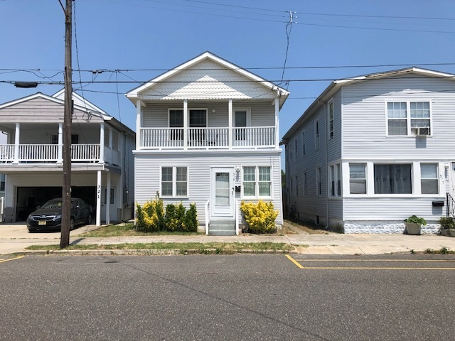 319 W Baker, Wildwood, NJ 08260