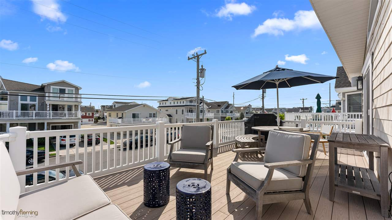245 67th Street, Avalon,NJ - Picture 14