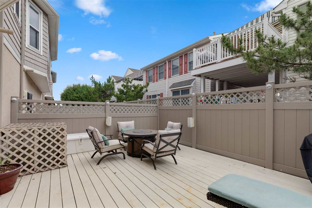 719 Turtle Gut Circle, Lower Township,NJ - Picture 18