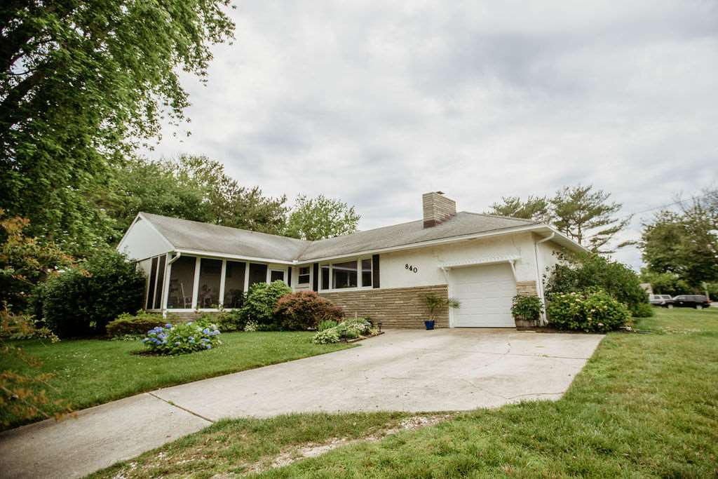 840 Cape Avenue - Lower Township