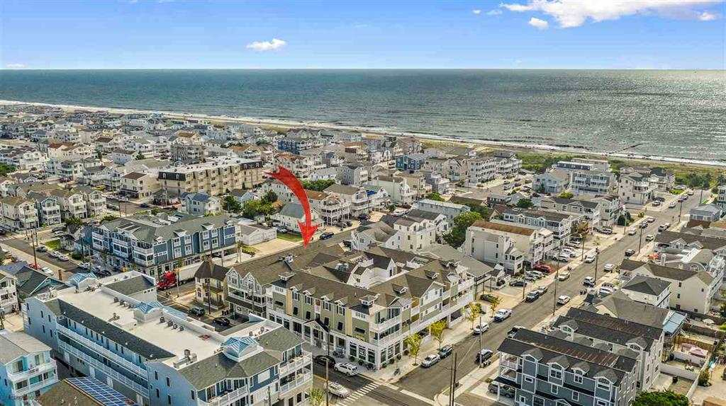 8605 Landis Avenue - Sea Isle City