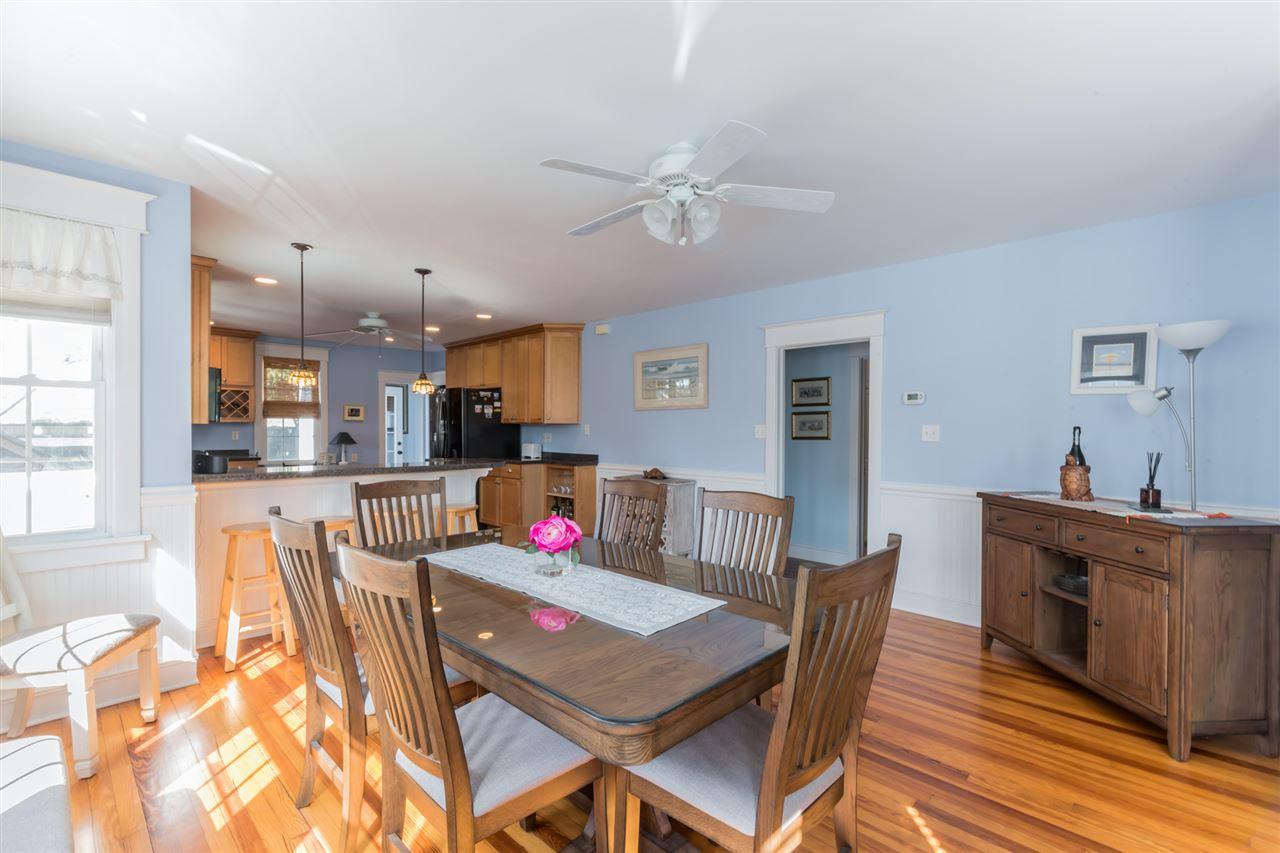 246 99th Street, Unit Numbers 1, Stone Harbor NJ - Picture 11