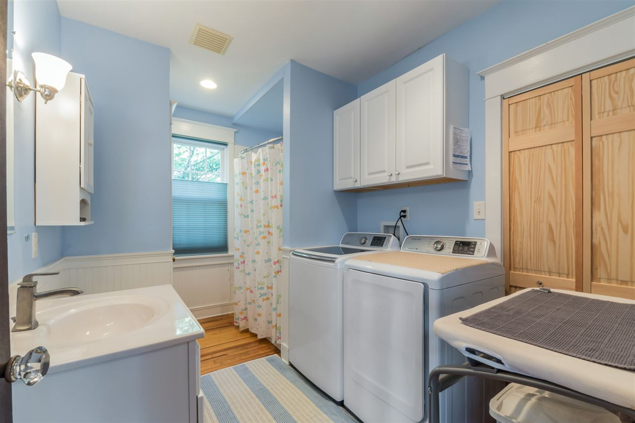 246 99th Street, Unit Numbers 1, Stone Harbor NJ - Picture 12