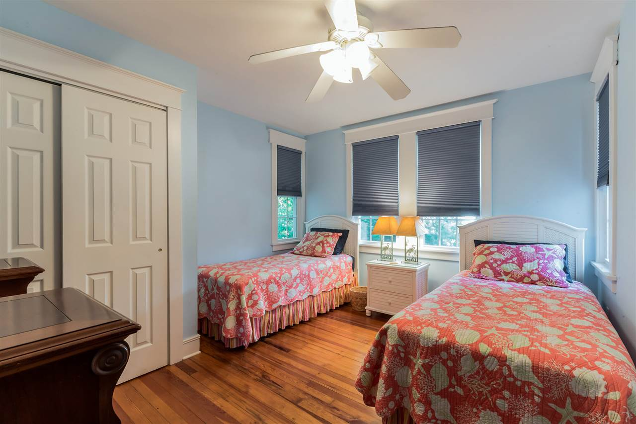 246 99th Street, Unit Numbers 1, Stone Harbor NJ - Picture 13