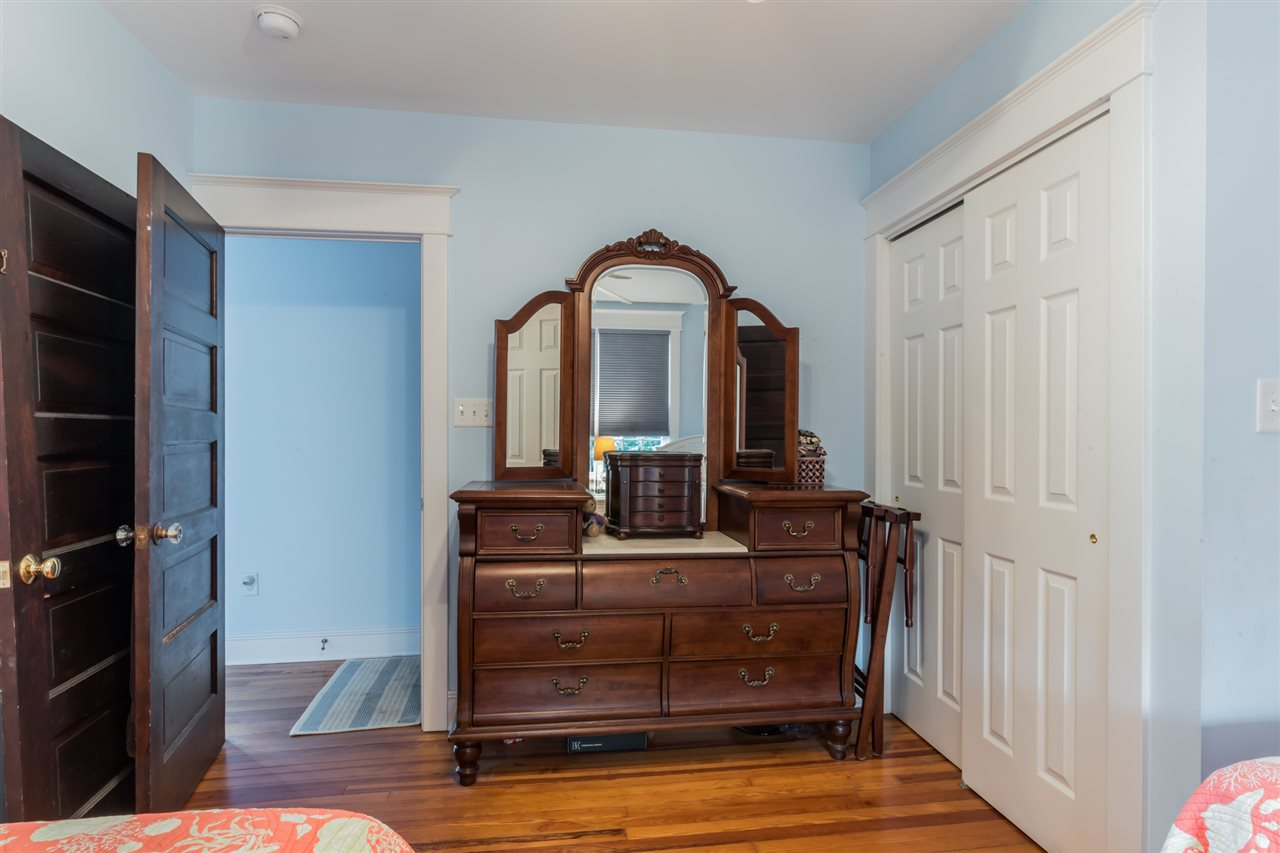 246 99th Street, Unit Numbers 1, Stone Harbor NJ - Picture 14