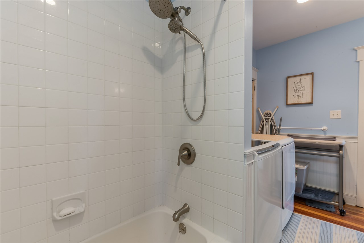 246 99th Street, Unit Numbers 1, Stone Harbor NJ - Picture 15