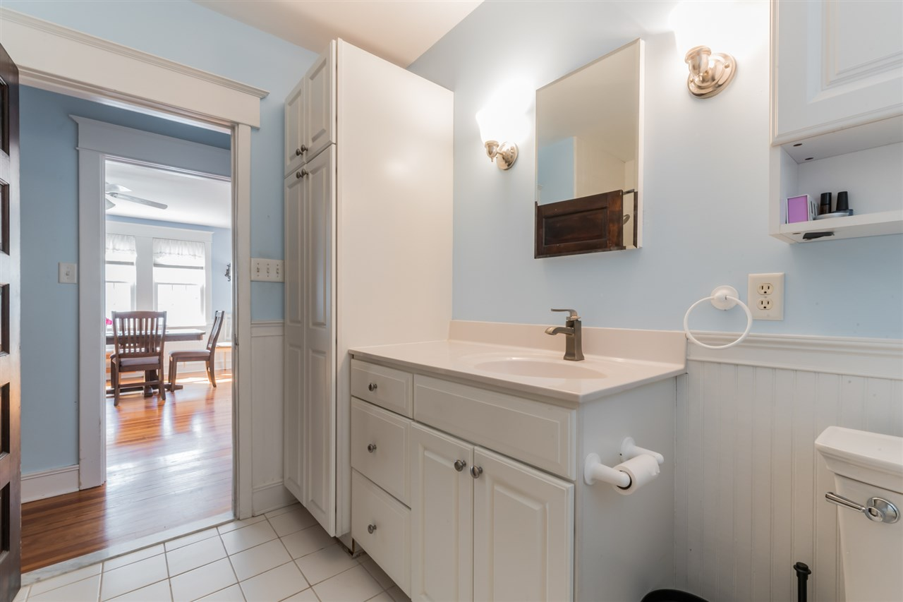 246 99th Street, Unit Numbers 1, Stone Harbor NJ - Picture 17