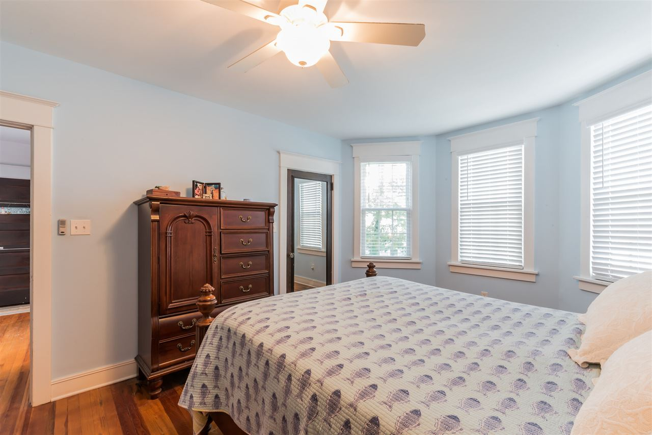 246 99th Street, Unit Numbers 1, Stone Harbor NJ - Picture 19
