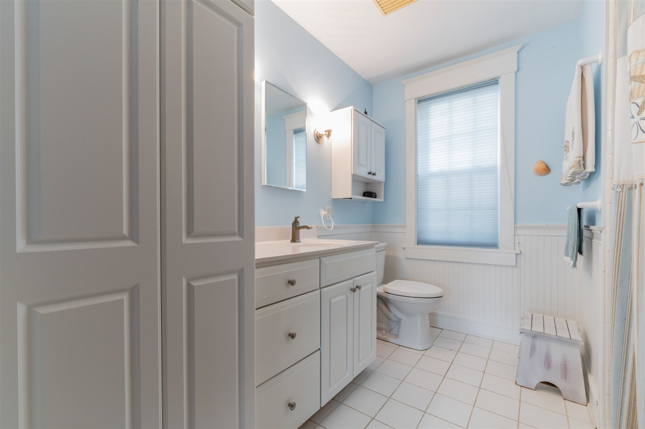 246 99th Street, Unit Numbers 1, Stone Harbor NJ - Picture 20