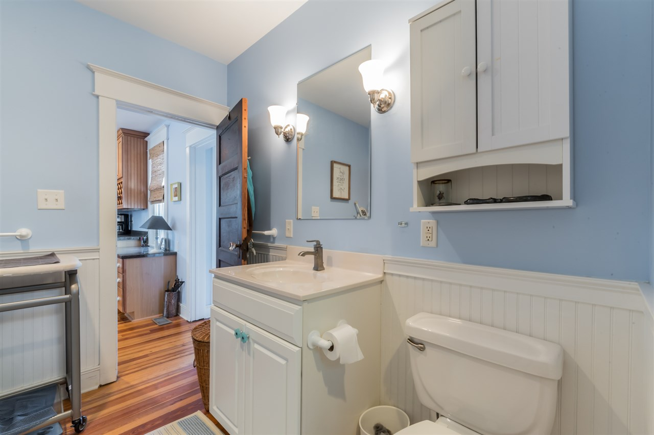 246 99th Street, Unit Numbers 1, Stone Harbor NJ - Picture 21