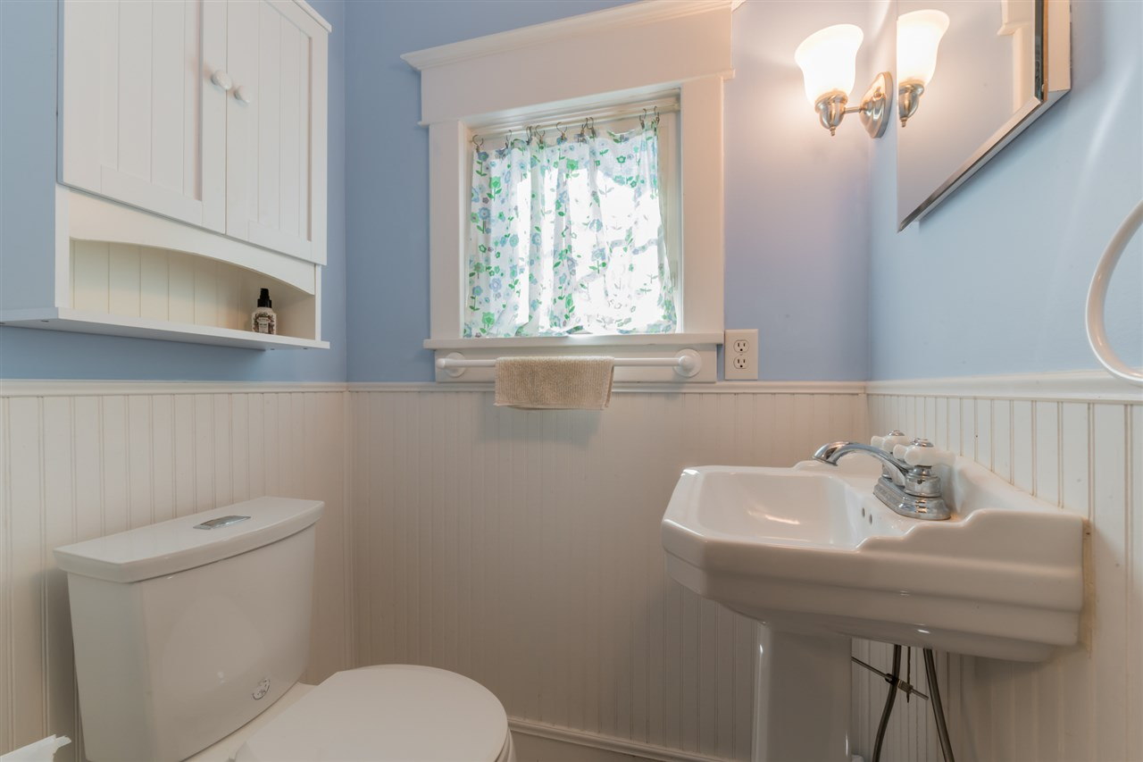 246 99th Street, Unit Numbers 1, Stone Harbor NJ - Picture 23