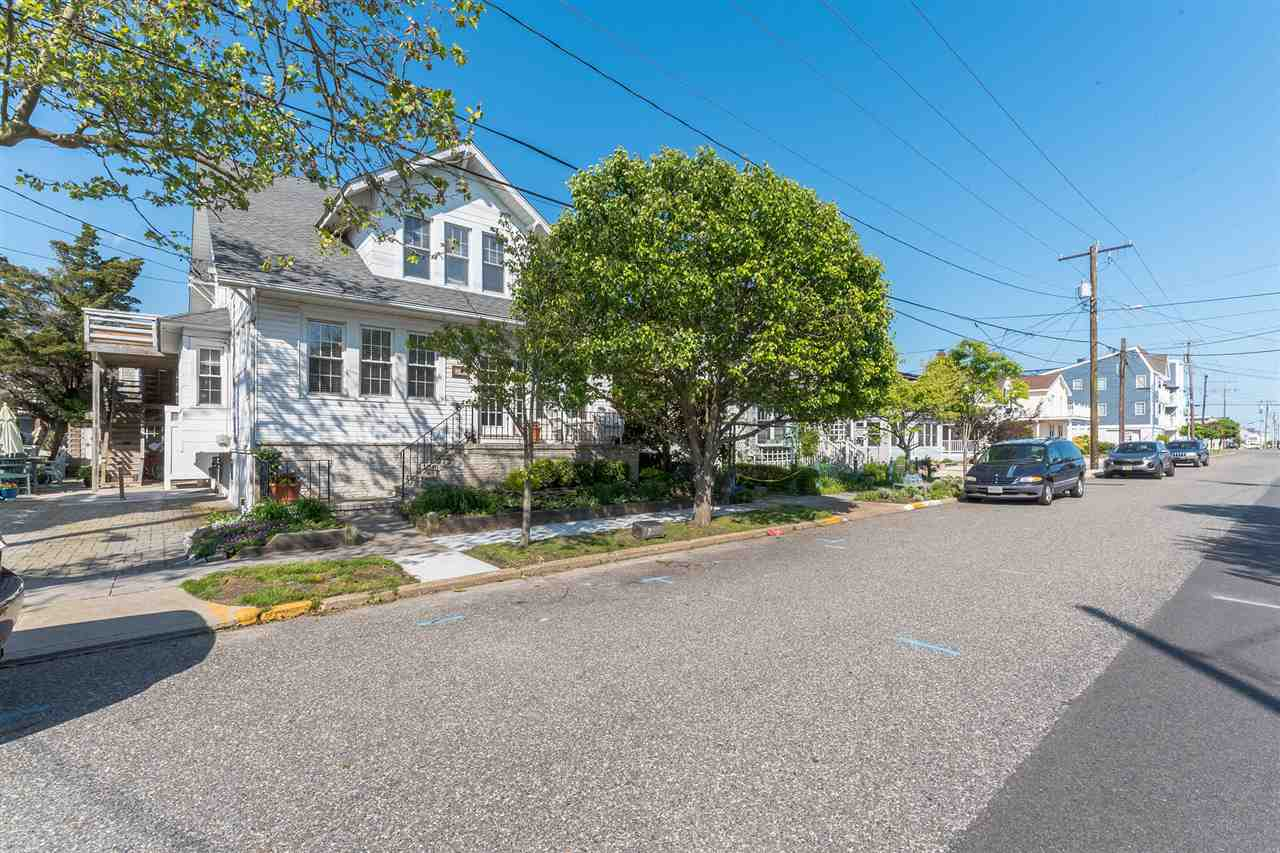 246 99th Street, Unit Numbers 1, Stone Harbor NJ - Picture 25
