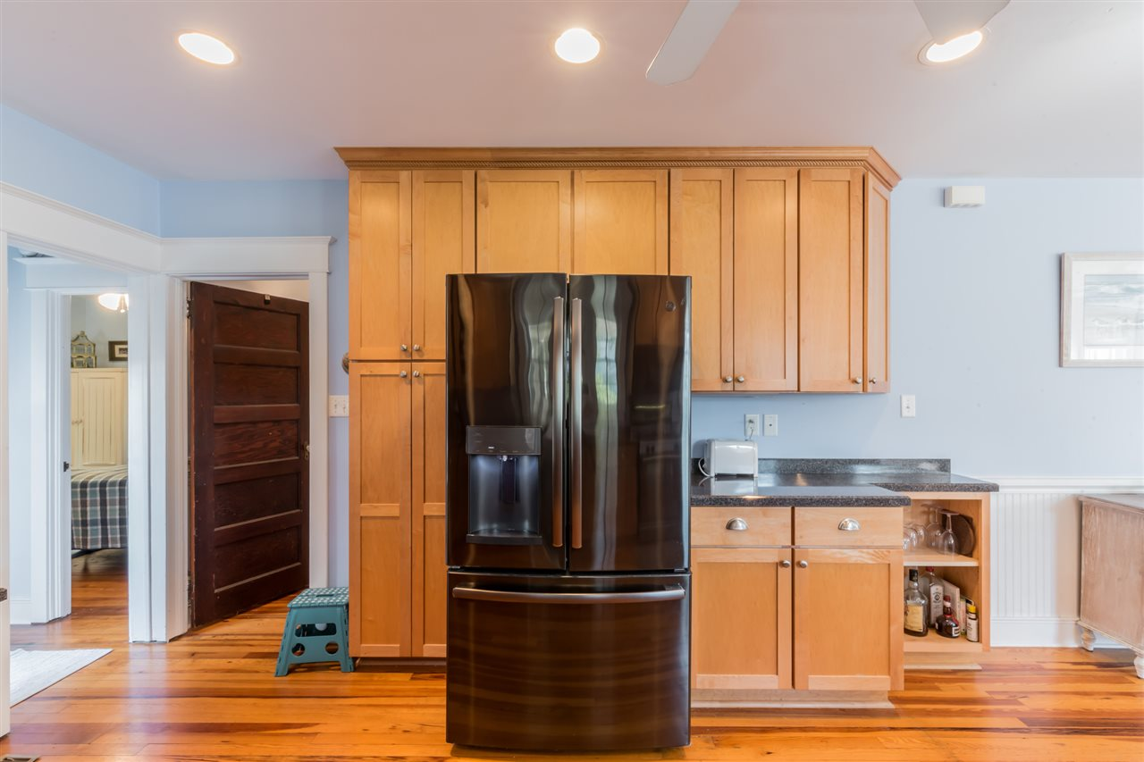 246 99th Street, Unit Numbers 1, Stone Harbor NJ - Picture 7