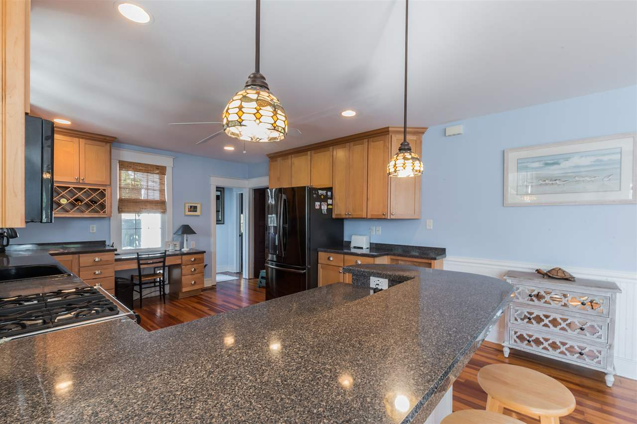 246 99th Street, Unit Numbers 1, Stone Harbor NJ - Picture 9
