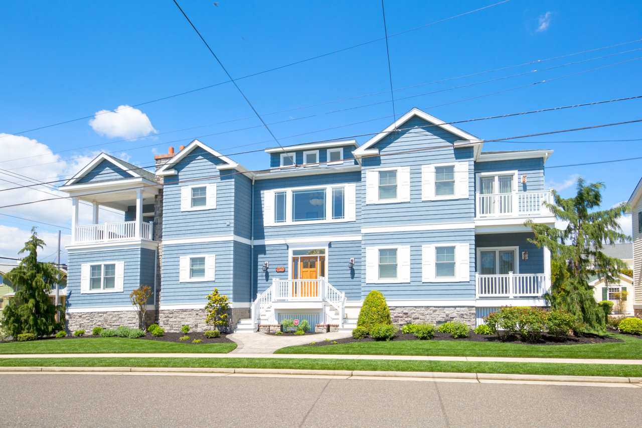 298 90th Street, Stone Harbor,NJ - Picture 25