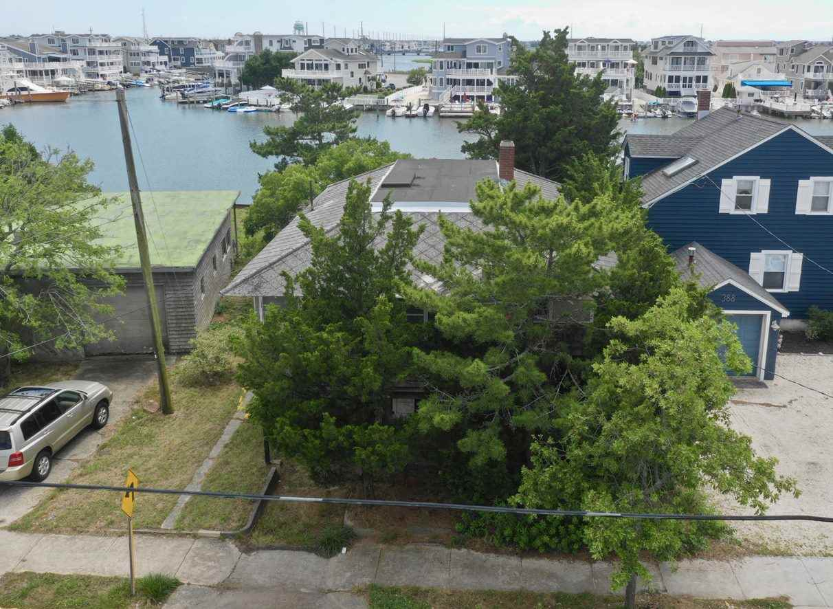 386 22nd Street, Avalon,NJ - Picture 3