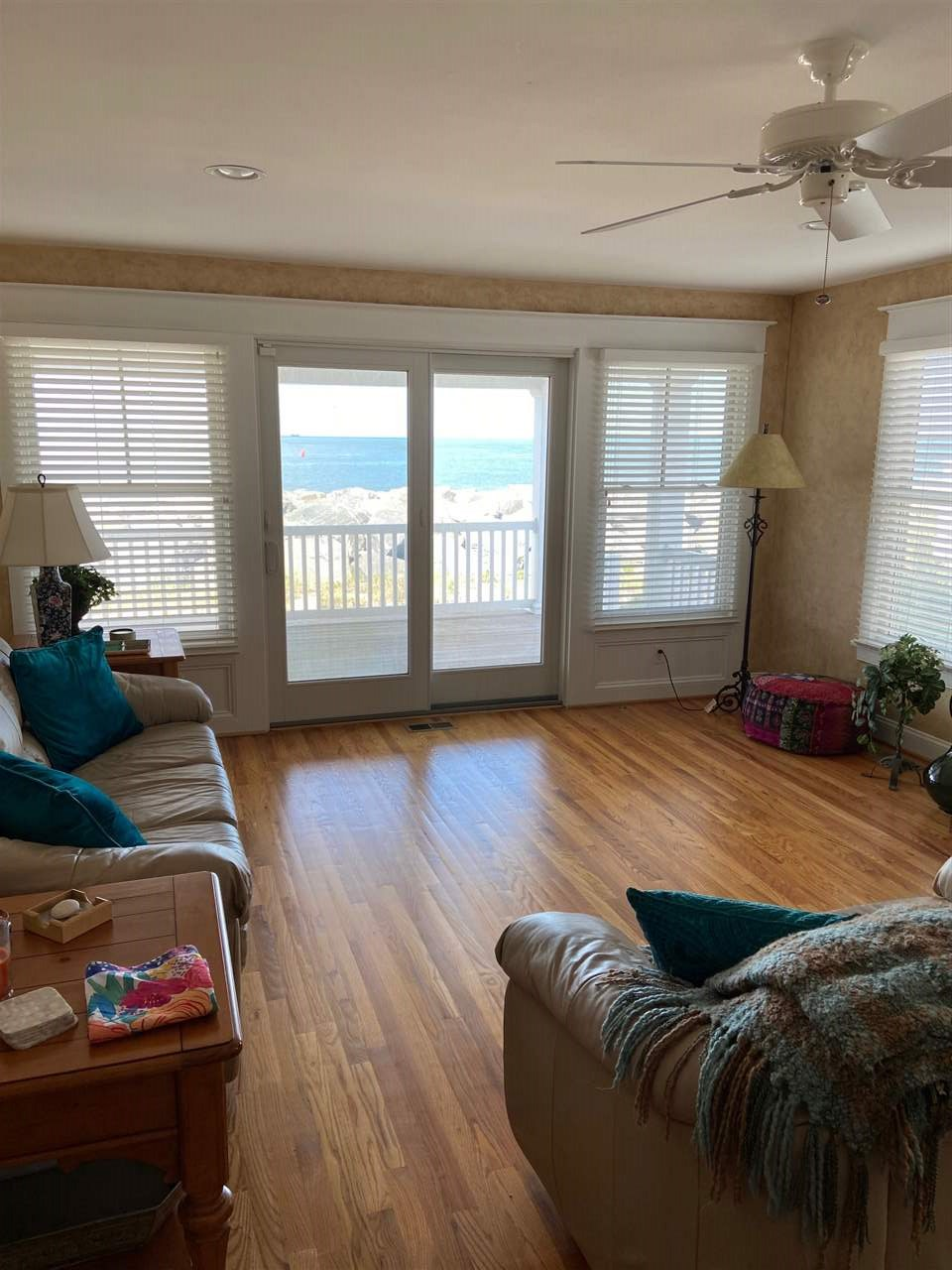 91 N Inlet Drive, Avalon,NJ - Picture 11