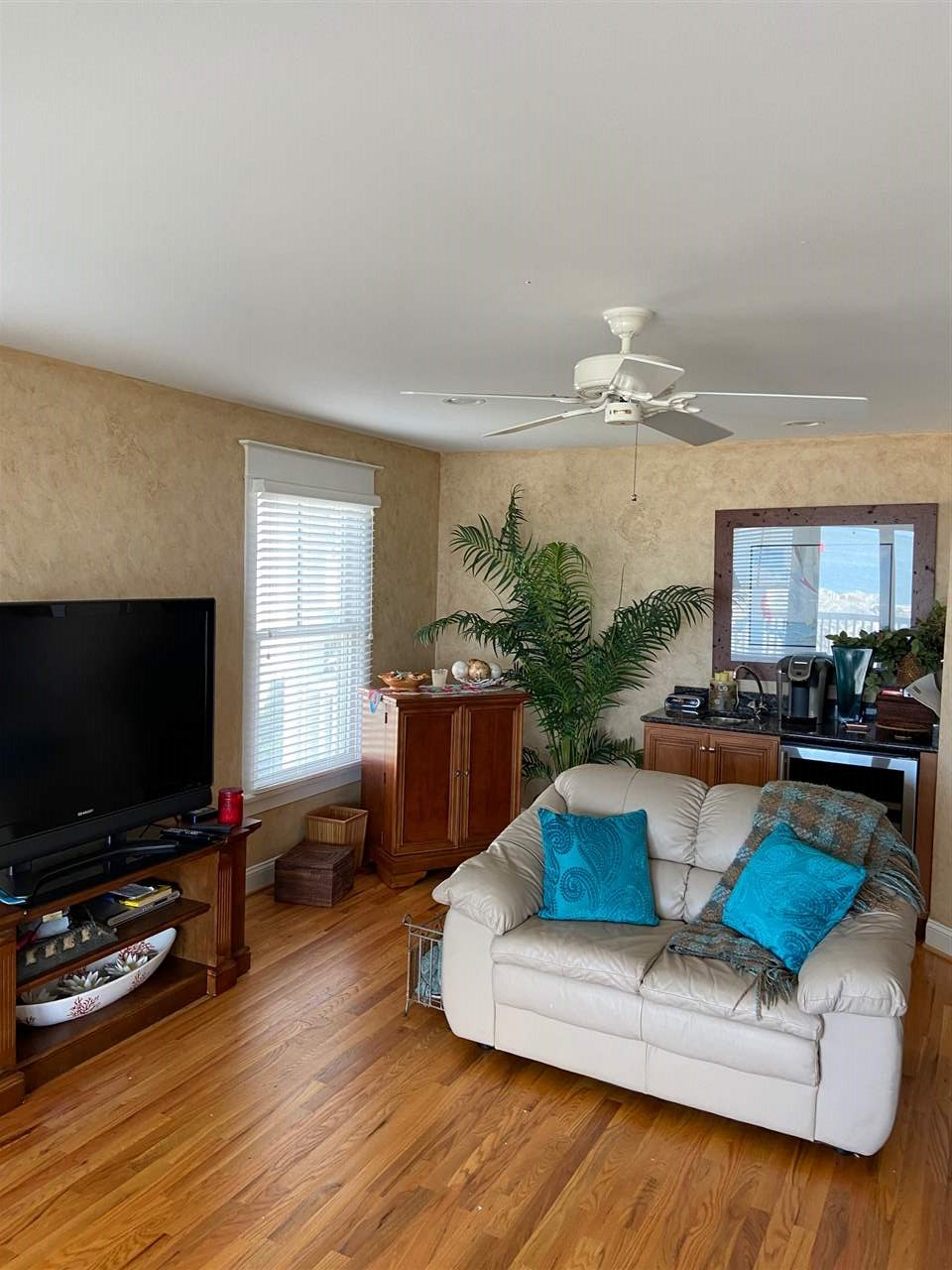 91 N Inlet Drive, Avalon,NJ - Picture 12