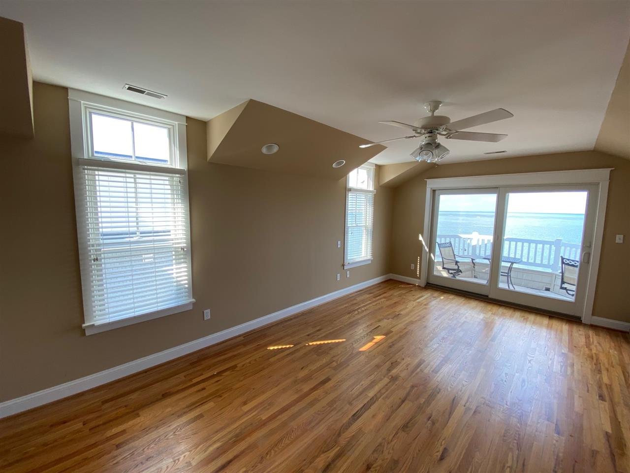91 N Inlet Drive, Avalon,NJ - Picture 14