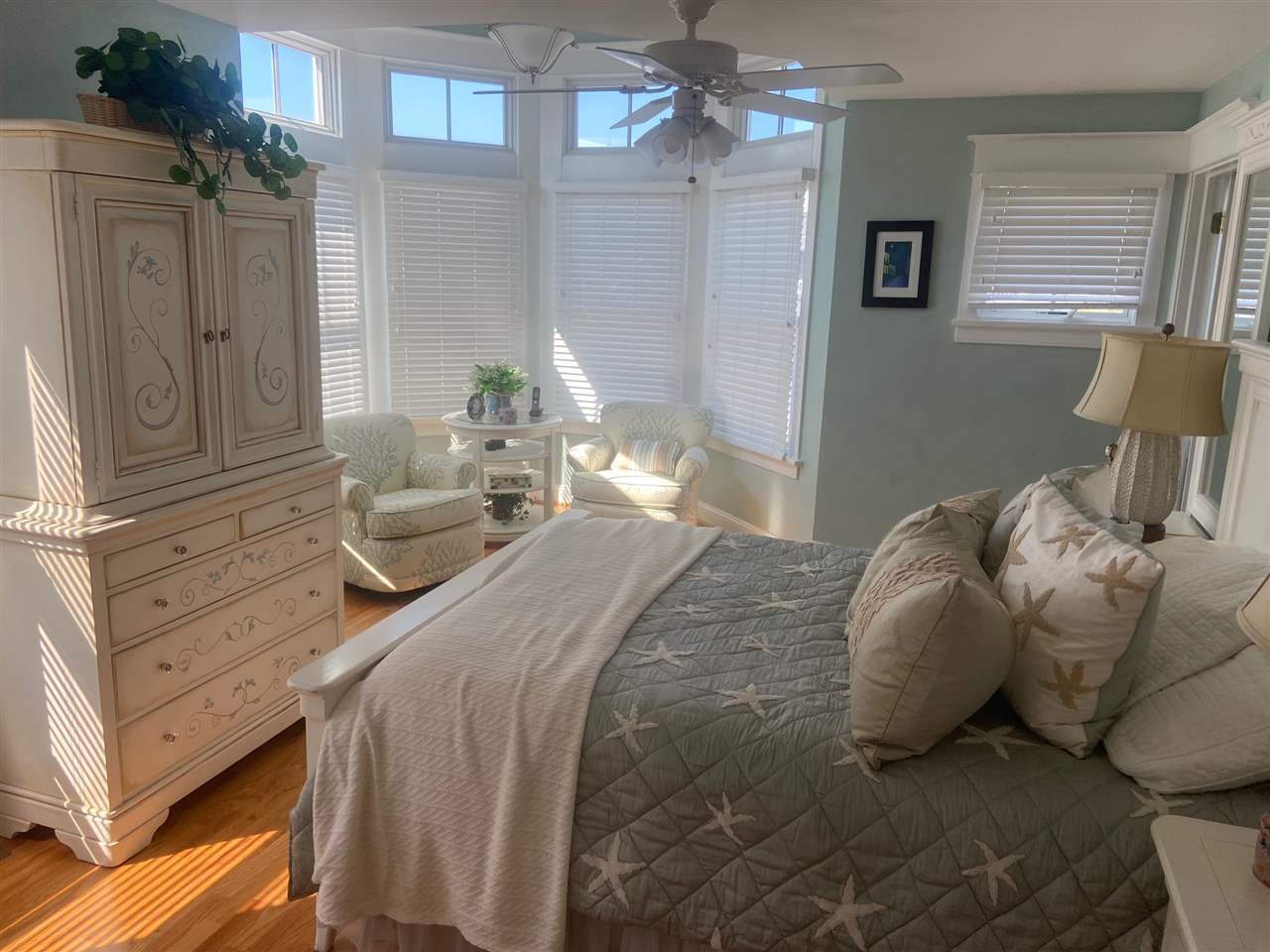 91 N Inlet Drive, Avalon,NJ - Picture 17