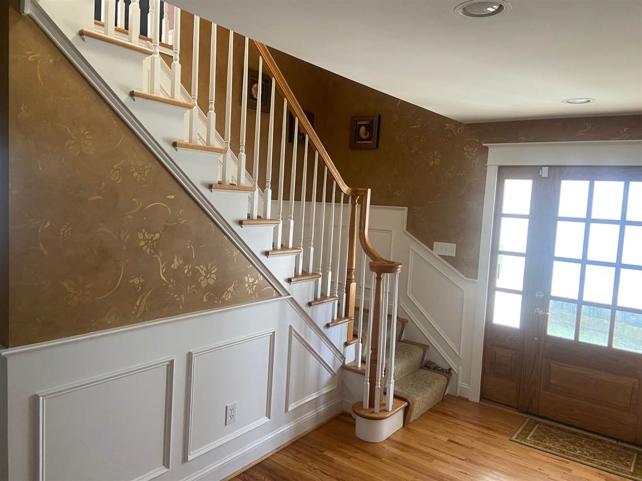 91 N Inlet Drive, Avalon,NJ - Picture 20