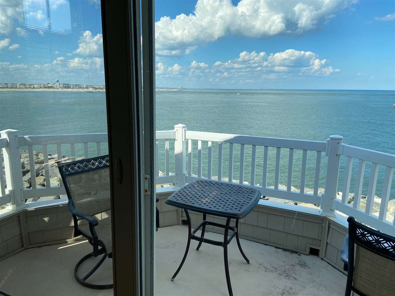 91 N Inlet Drive, Avalon,NJ - Picture 22