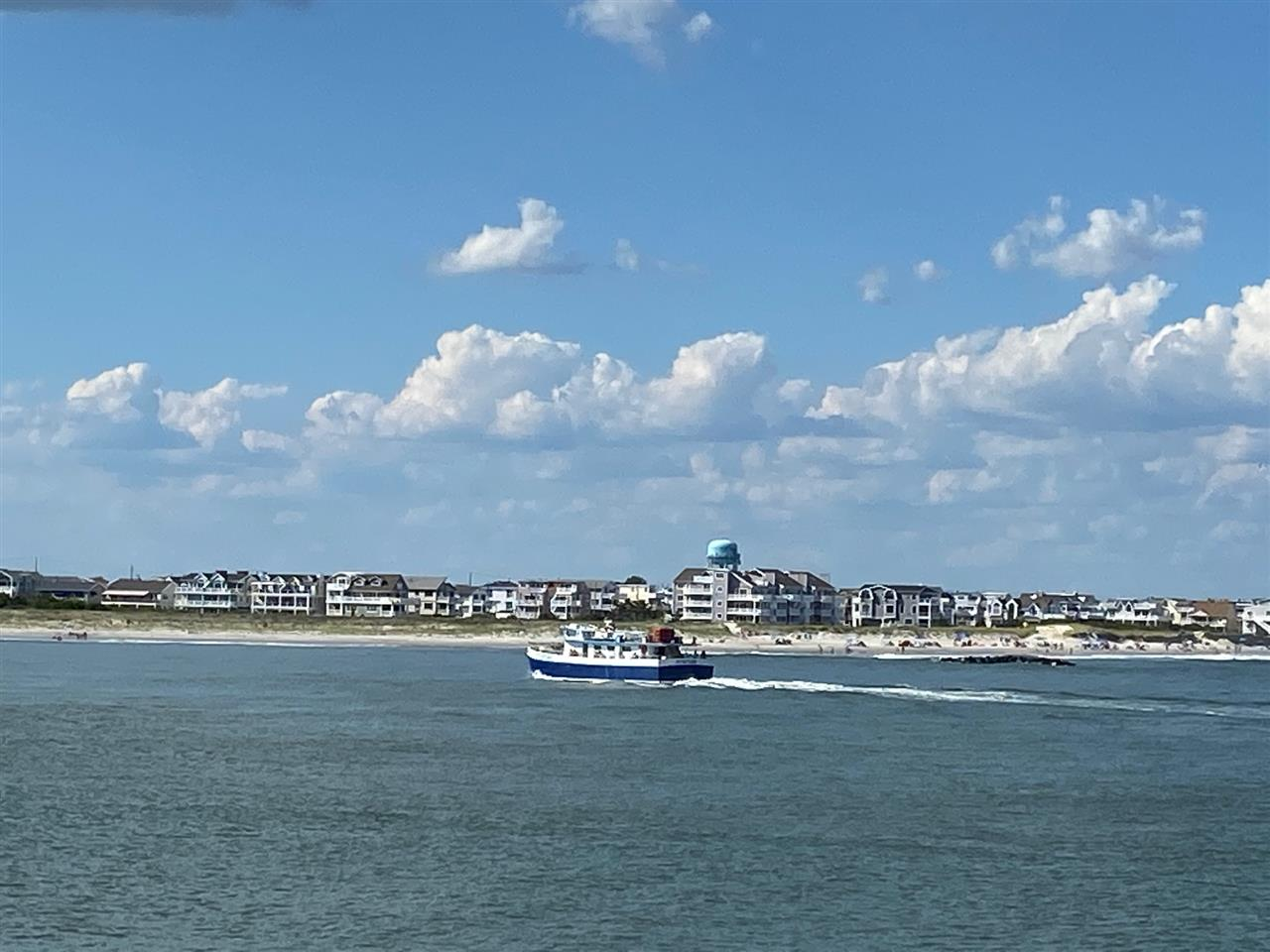 91 N Inlet Drive, Avalon,NJ - Picture 23