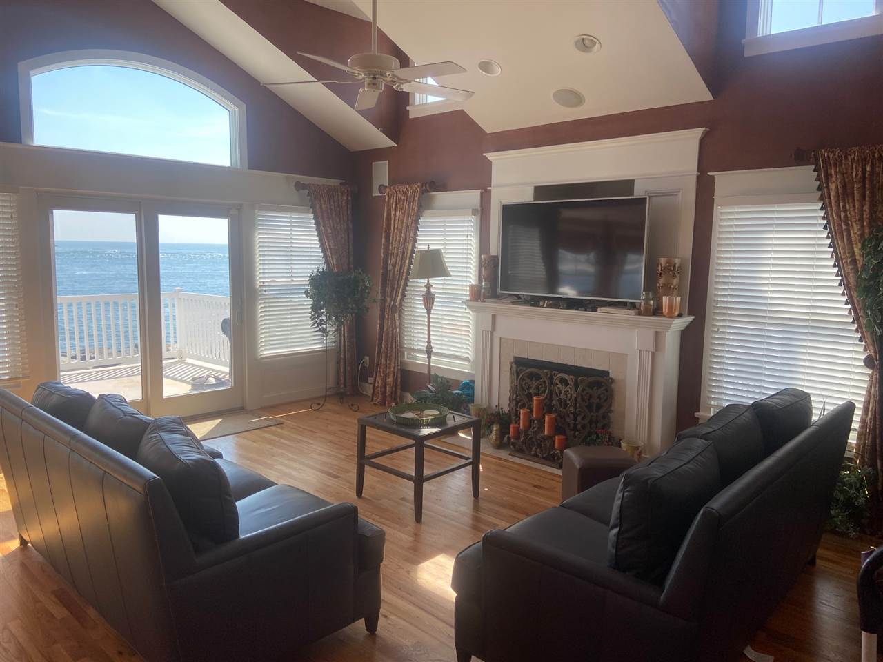 91 N Inlet Drive, Avalon,NJ - Picture 5